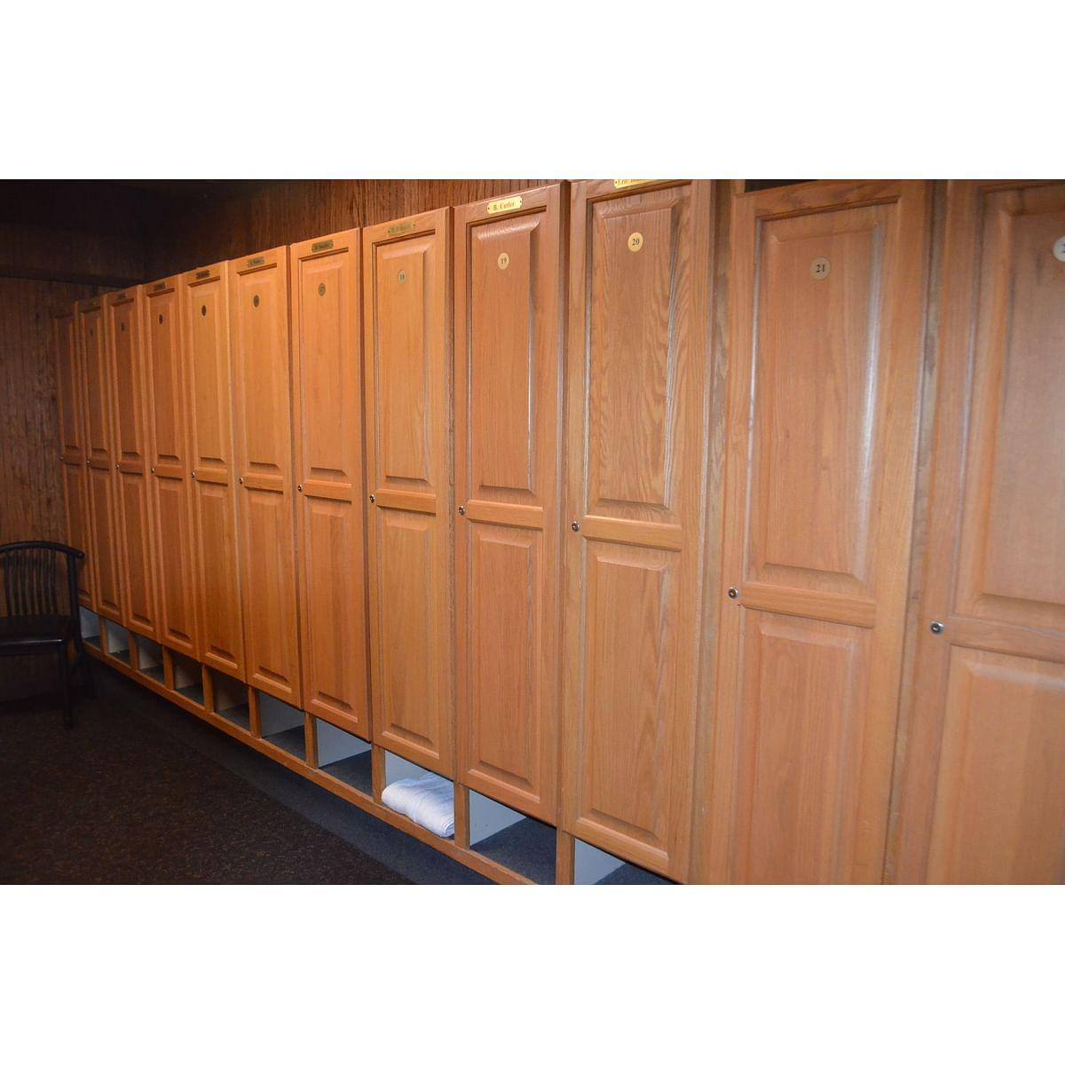 Sealed Bid Auction In Allen County Indiana Schrader