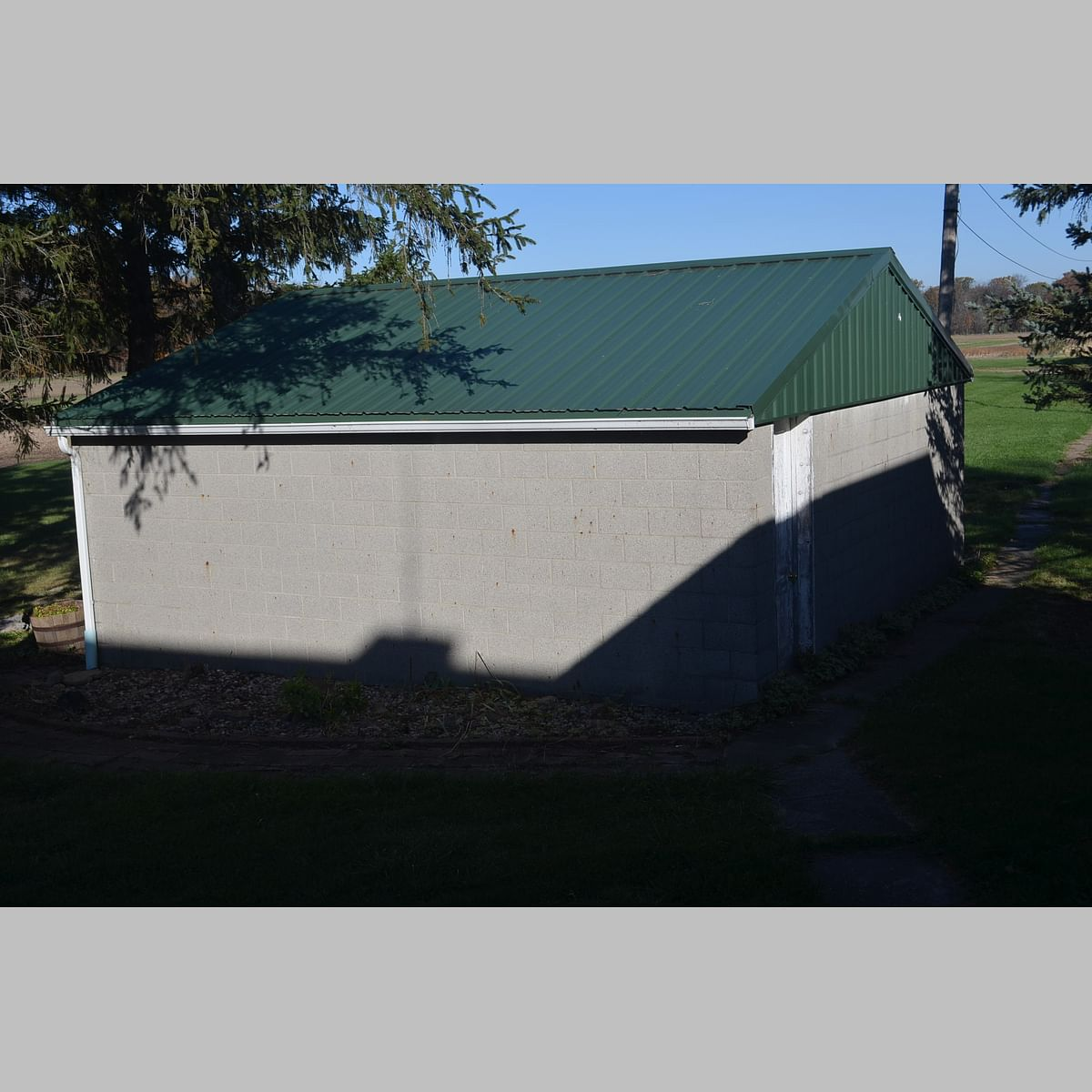 Schrader Real Estate & Auction