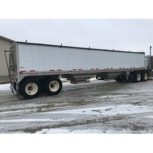 Southwest Ohio Virtual Surplus Equipment Auction | The Wendt